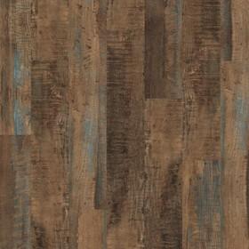 Плитка ПВХ Tarkett Blues/Highland , 920×160, толщина 3 мм, 2,09 м2 Ош