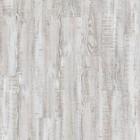 Плитка ПВХ Tarkett Blues/Lancaster , 920×160, толщина 3 мм