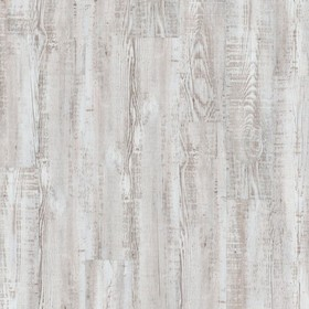 Плитка ПВХ Tarkett Blues/Lancaster , 920×160, толщина 3 мм, 2,09 м2 Ош