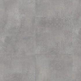 Плитка ПВХ Tarkett Blues/Omaha , 460×460, толщина 3 мм, 2,09 м2 Ош