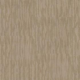 Плитка ПВХ Tarkett Blues/Roots , 460×460, толщина 3 мм, 2,09 м2 Ош