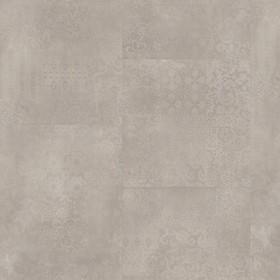 Плитка ПВХ Tarkett Blues/Victoria , 460×460, толщина 3 мм, 2,09 м2 Ош