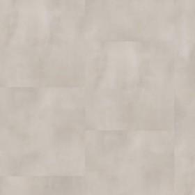 Плитка ПВХ Tarkett Blues/Windsor , 460×460, толщина 3 мм, 2,09 м2 Ош