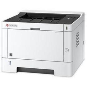 Принтер, лаз ч/б Kyocera Ecosys P2335dn (1102VB3RU0), A4 Ош