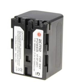 Аккумулятор AcmePower AP-NP-QM71 Ош