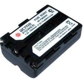 Аккумулятор для фото и видеокамер AcmePower AP-NP-FM500 Ош