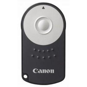 ПДУ для зеркальных и системных камер Canon RC-6 Ош