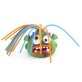 Интерактивная игрушка-крикун «Дракоша»