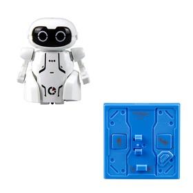 Робот-мини «Мейз Брейкер»