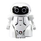 Робот-мини «Мейз Брейкер» - Фото 2