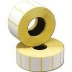 Этикетки для весов с печатью этикеток (58*40 мм)