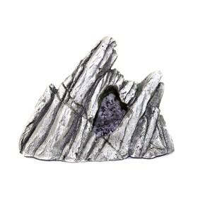 """Грот Mini Deksi """"Камень"""", 14 х 14 х 7 см"""