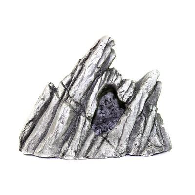 """Грот Mini Deksi """"Камень"""", 14 х 14 х 7 см - Фото 1"""