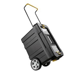 Ящик для инструментов DKTB5 DEKO 065-0810