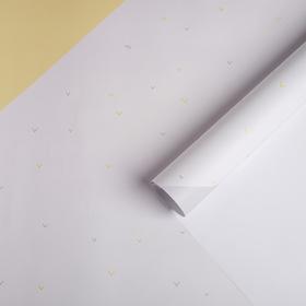 Фотофон «Детский», 70 × 100 см, бумага, 130 г/м