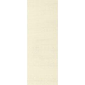 Комплект ламелей для вертикальных жалюзи «Киото», 5 шт, 180 см, цвет светло-бежевый Ош