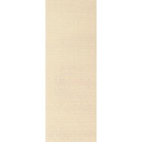 Комплект ламелей для вертикальных жалюзи «Киото», 5 шт, 180 см, цвет бежевый Ош
