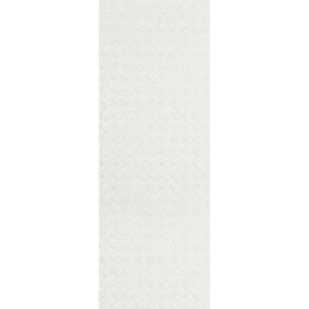Комплект ламелей для вертикальных жалюзи «Диагональ», 5 шт, 180 см, цвет белый Ош