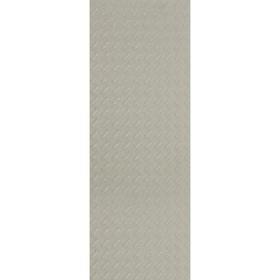 Комплект ламелей для вертикальных жалюзи «Диагональ», 5 шт, 180 см, цвет серый Ош