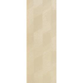 Комплект ламелей для вертикальных жалюзи «Лагуна», 5 шт, 180 см, цвет бежевый Ош