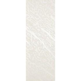 Комплект ламелей для вертикальных жалюзи «Ариэль», 5 шт, 180 см, цвет светло-бежевый Ош