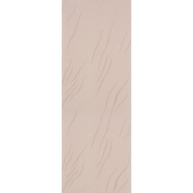 Комплект ламелей для вертикальных жалюзи «Орестес», 5 шт, 180 см, цвет розовый Ош