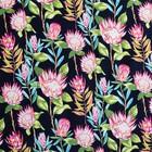 Постельное бельё 1.5 сп Этель «Дикий цветок», размер, размер 143х215 см, 150х214 см, 70х70 см-2шт, поплин - Фото 7