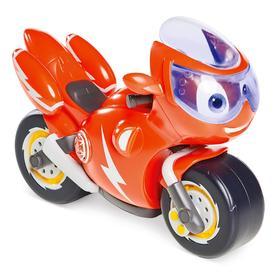 Игрушка «Мотоцикл Рикки Зум»