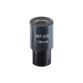 Окуляр 10х/18 диаметр 23.2 мм Р-1