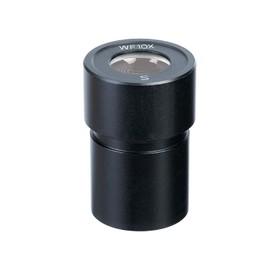 Окуляр WF10х, для микроскопов Микромед серии МС-1,2