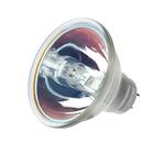 Лампа БВО, 24V, 150W