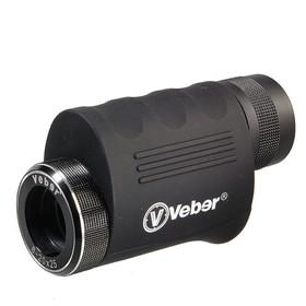 Монокуляр Veber 8-20 × 25