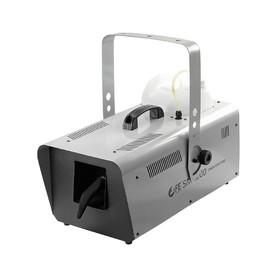 Генератор снега SM-1200 Ош