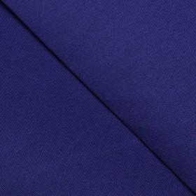 Ткань акриловая для пэчворка «Лавандовые мечты», 18 х 24, 5 см Ош