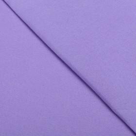 Ткань акриловая для пэчворка «Мечты принцессы», 18 х 24, 5 см