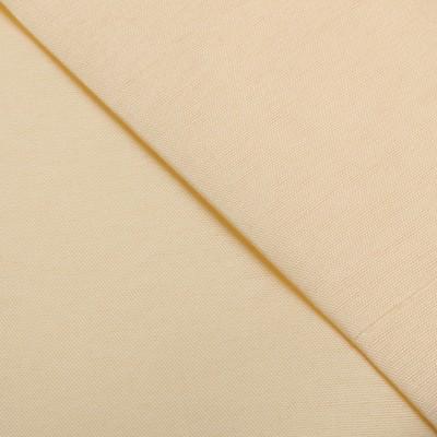 Ткань акриловая для пэчворка «Крем - брюле», 18 х 24,5 см