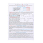 Парник прошитый, длина 4 м, 4 дуги, дуга L = 2 м, d = 20 мм, ламинированный спанбонд 60 г/м², на молнии, «Ананас-Артик» - Фото 7