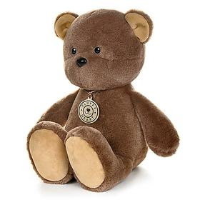 Мягкая игрушка «Медвежонок», 25 см