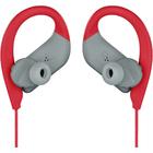Наушники JBL Sprint, вакуумные, беспроводные, Bluetooth 4.2, красные - Фото 2