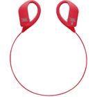 Наушники JBL Sprint, вакуумные, беспроводные, Bluetooth 4.2, красные - Фото 3