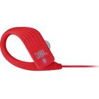 Наушники JBL Sprint, вакуумные, беспроводные, Bluetooth 4.2, красные - Фото 4