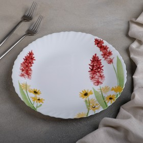 Тарелка обеденная Fantine, d=25 см