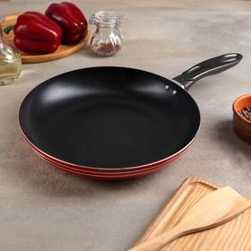 Сковорода «Клио», d=26 см