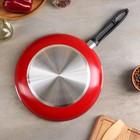 Сковорода «Клио», d=28 см - Фото 4