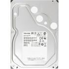 """Жесткий диск Toshiba Enterprise Capacity, 2Тб, SATA-III, 3.5"""""""