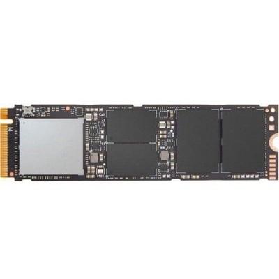 Накопитель SSD Intel Original Series M.2 2280 SSDPEKKW512G801, 512Гб, 760p, PCI-E x4