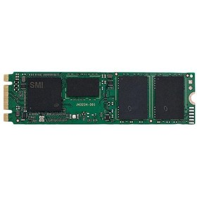 Накопитель SSD Intel Original 545s Series M.2 2280 SSDSCKKW512G8X1, 512Гб, SATA III