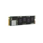 Накопитель SSD Intel 660P M.2 2280 SSDPEKNW512G8X1, 512Гб, PCI-E x4