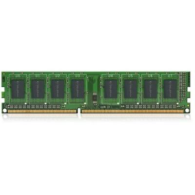 Память DDR3 Patriot PSD34G133381, 4Гб, PC3-10600, 1333 МГц, DIMM