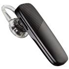 Гарнитура Plantronics Explorer 500, Bluetooth 4.1, вкладыши для правого и левого уха, черные